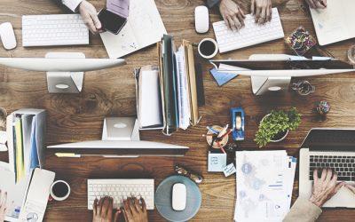 Soñadores, Impulsores y Ejecutores: Los 3 Fundamentos para el éxito en el entorno de trabajo