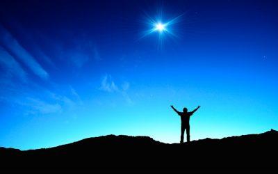 En busca de tu Estrella Polar: 5 pasos para llevar a cabo tu estrategia de Growth Hacking